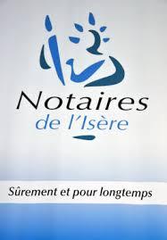chambre des notaires de l isere réforme les notaires de l isère sur le pied de guerre