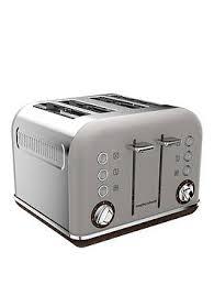 Black Kettle Toaster Set Blue Kettle And Toaster Sets Large Image For Gallon Brew Kettle