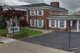 simply cremations simply cremations kentwood mi funeral zone