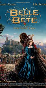 film fantasy streaming 2015 la belle et la bête 2014 imdb