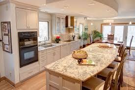 raleigh kitchen design wood wise design u0026 remodeling blog part 8