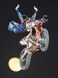 motocross freestyle events freestyle motocross it u0027s all about heart stopping action star2 com