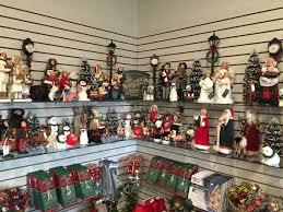 clark u0027s christmas tree farm and christmas shop u2013 celebrate the
