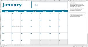 free marketing plan templates for excel smartsheet events calendar