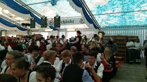 Wertstoffhof Bad Aibling Monat Juni 2017 Aib Stimme