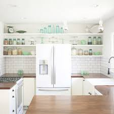 do kitchen cabinets go on sale at home depot 8 kitchen trends that will last timeless kitchen trends