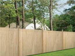 decorative fence panels home depot magnificent home depot garden fence panels contemporary