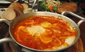 cuisine tunisienne recettes de bissara et de cuisine tunisienne