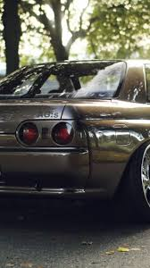 stanced nissan skyline 57 entries in nissan skyline r32 wallpapers group