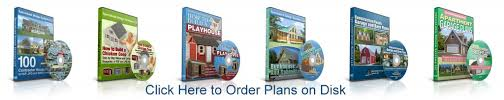 How To Find House Plans Cad House Plans As Low As 1 Per Plan