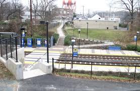 light rail baltimore md vaab design international blog archive linthicum light rail