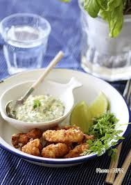 cuisiner raie les 64 meilleures images du tableau la mer lotte haddock raie