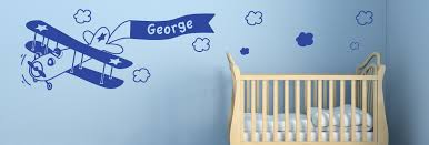 about wall stickers wall genie about wall stickers