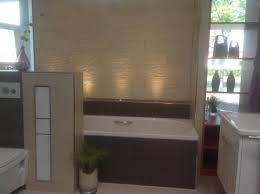 badezimmer sanitã r chestha beleuchtung idee badezimmer