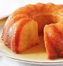 grandma u0027s marble pound cake kitchen nostalgia