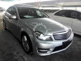 mercedes amg c200 2012 mercedes c200 amg unreg include gst cars for sale in
