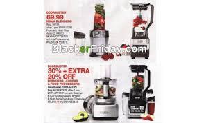 best juicer deals black friday ninja blender black friday 2017 sale u0026 deals blacker friday