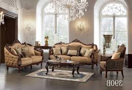 traditional living room ideas traditional living room designs white blind rustic decor ideas