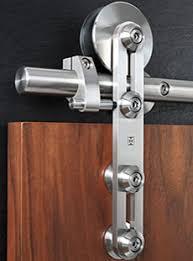 Patio Door Parts Uk Folding Barn Doors Hardware Specialty Doors