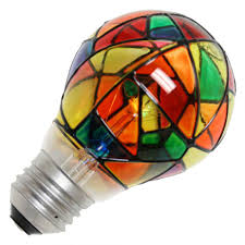 house chic color changing light bulb lowes all images colored
