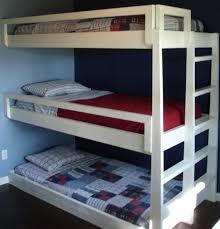Maine Bunk Beds Maine Bunk Beds Tikspor