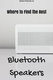 best 25 best speakers ideas on pinterest ipod speakers sunny