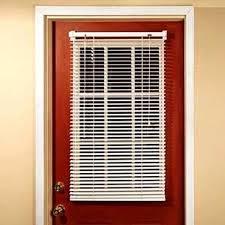 Cheap Blinds For Patio Doors Cheap Patio Door Blinds Working With Patio Door Blinds U2013 Design