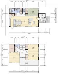 365 Best Small House Plans by 446 Best Cartography Images On Pinterest Fantasy Map Dungeon