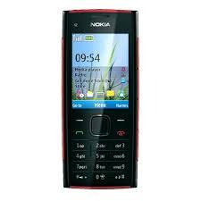 Check24 Haus Kaufen Handy Ohne Vertrag Con Smartphone Günstig Im Check24
