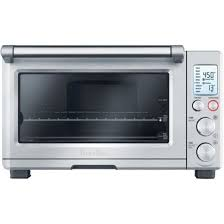 Panasonic Toaster Oven Reviews Breville Smart Oven Bov800xl Review Pros Cons And Verdict