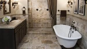 bathroom restoration ideas best 25 bathroom renovations ideas on renos