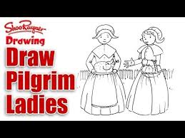how to draw thanksgiving stuff shoo rayner author