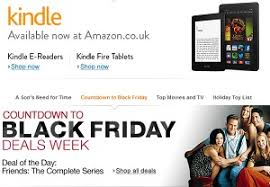 amazon xbox black friday amazon pre black friday sale xbox 360 games kindle fire tablets