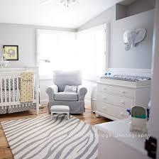 Safari Themed Nursery Decor Animal Themed Baby Room