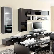 Wohnzimmer Weis Holz Wohnzimmer Schwarz Großartig Auf Dekoideen Fur Ihr Zuhause Mit