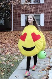 Halloween Costumes 12 Month Boy 25 Emoji Halloween Costume Ideas Halloween