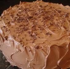 grandma hiers u0027 carrot cake recipe paula deen peace love organic
