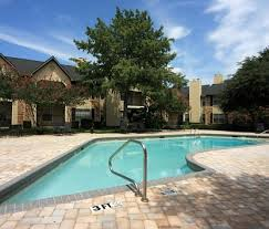 reviews u0026 prices for centre oaks apartments fort worth tx
