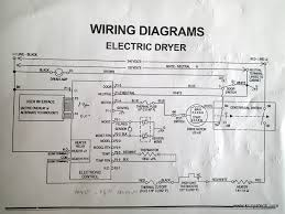 whirlpool clothes dryer wed9200sq0 user guide with duet wiring