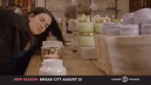 Hit The Floor New Season 4 - broad city season 4 everything we know so far moviepilot com