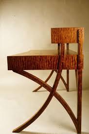 Wooden Furniture Design 454 Best Table Design Images On Pinterest Furniture Ideas