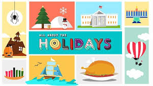 presidents day all about the holidays social studies