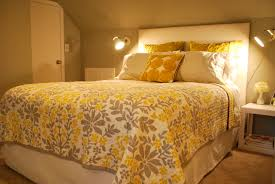 Coverlet Bedding Sets Clearance Bedroom Navy Comforter Bedspreads Target King Size Comforter