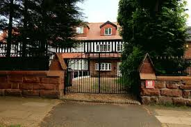 four bedroom house search 4 bed houses for sale in liverpool onthemarket