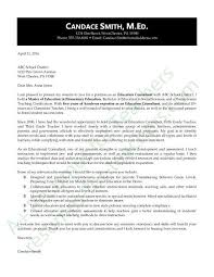 sample cover letter teaching job best 25 cover letter teacher ideas on pinterest teacher cover
