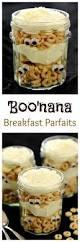 Fun Breakfast For Dinner Ideas Best 10 Halloween Breakfast Ideas On Pinterest Healthy