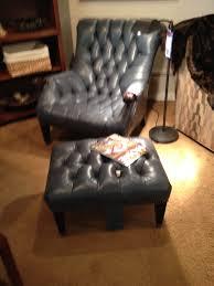 popular home decor stores furniture amazing furniture store anchorage ak popular home