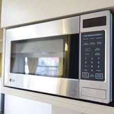 Campervan Toaster Go Cheap Derwent Motorhome U2013 6 Berth