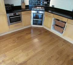 J Flooring by Plank Solid Hardwood Wood Flooring The Home Depot Wood