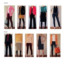 business casual ideas 74 best s style images on workwear business